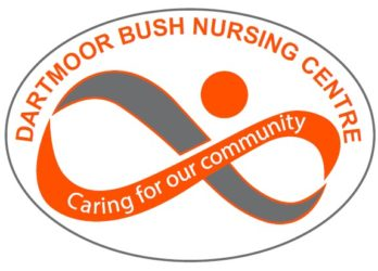 Dartmoor Bush Nursing Centre Inc.